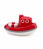 Kid-O <br />Tug Boat Red
