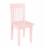KidKraft <br />Avalon Chair (Petal)