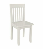KidKraft <br />Avalon Chair (Vanilla)