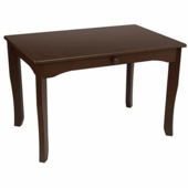KidKraft <br />Avalon Table (Chocolate)