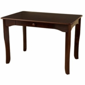 KidKraft <br />Avalon Table (Espresso)