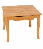 KidKraft <br />Avalon Table (Honey)