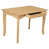 KidKraft <br />Avalon Table (Natural)