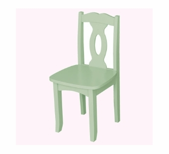 KidKraft <br />Brighton Chair (Sage)