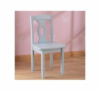 KidKraft <br />Brighton Chair (Sky)