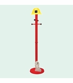 KidKraft<br />Firefighter Clothes Pole