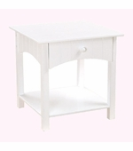 KidKraft<br />Nantucket Toddler Table
