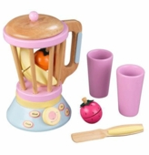 KidKraft <br />Pastel Smoothie Set