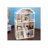 KidKraft <br />Savannah Dollhouse