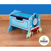 KidKraft <br />Thomas & Friends� Step 'n Store