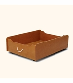 KidKraft<br />Train Trundle Drawer (Assorted)