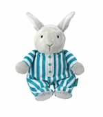 Kids Preferred <br />Goodnight Moon Bunny