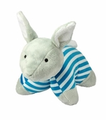 Kids Preferred <br />Goodnight Moon Cuddle Pal