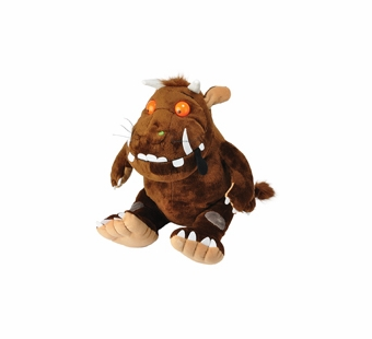 Kids Preferred <br />Gruffalo Bean Bag