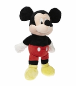 Kids Preferred <br />Micky Mouse 12""