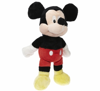 Kids Preferred <br />Micky Mouse 12