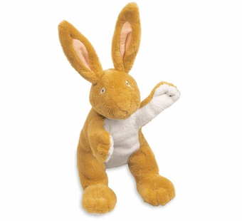 Kids Preferred <br />Nutbrown Hare 8