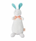 Kids Preferred <br />Pat the Bunny 12""