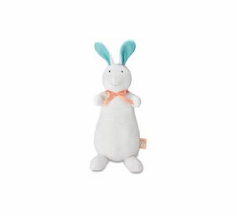 Kids Preferred <br />Pat the Bunny 12