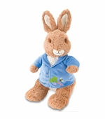 Kids Preferred <br />Peter Rabbit 13""