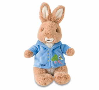 Kids Preferred <br />Peter Rabbit 8
