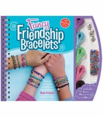 Klutz <br />Friendship Bracelets Book