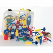 Learning Resources <br />Kid's Pretend Doctor Set
