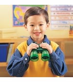 Learning Resources <br />Primary Science Pretend Play Binoculars