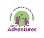 Little Adventures Dress-Up