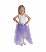 Little Adventures <br />Fairy Tutu Lilac