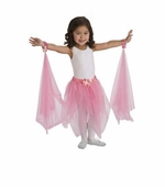 Little Adventures <br />Fairy Tutu Pink