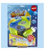 Little Kids Bubbles <br />Bubble Blastos Blaster