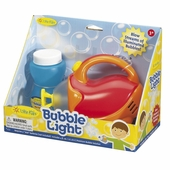 Little Kids Bubbles <br />Bubble Light