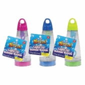 Little Kids Bubbles <br />Bubble Light Up