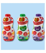 Little Kids Bubbles <br />Jelly Belly Scented Bubbles