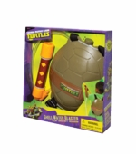 Little Kids Bubbles <br />Ninja Turtles Water Blaster