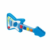 Little Kids Bubbles <br />No Spill Guitar