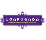 Loopdedoo Art Kits