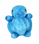 Lullaby To Go Turtle Blue