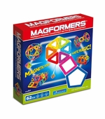 Magformers  <br />Deluxe Set