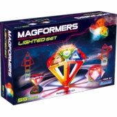 Magformers  <br />Light Show Set