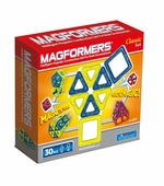 Magformers  <br />Magformers Set - 30 pc