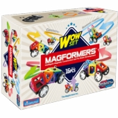Magformers  <br />Wow Set