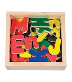 Magnetic Toys for Children