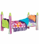 Groovy Girls <br />Bunk Bed