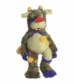 Manhattan Toy Co. <br />MRAX Stuffed Monster 29""