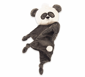 Manhattan Toy Co. <br />My Snuggly Panda