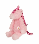 Manhattan Toy Co. <br />Pinkimals Blossom the Unicorn