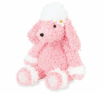 Manhattan Toy Co. <br />Pinkimals Flora the Poodle