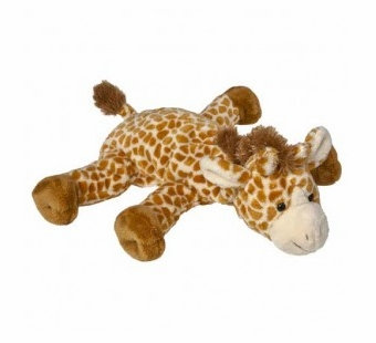 Mary Meyer<br />Giraffe Stuffed Animal